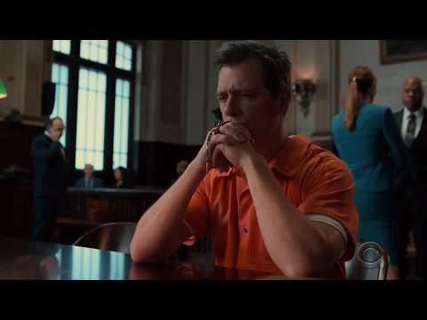 "CBS Evil 1x12 Promo ""Justice X 2"" | Evil  Season 1 Episode 12 Promo"