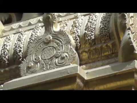 Irukkangudi Maariamman Tamil Song 2 of 9