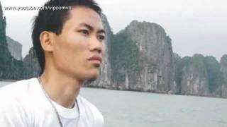 Phat ngon gay shock du luan cua Vuong Rau by Te nan xa hoi.flv