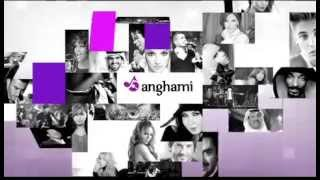 Add music to your day with Anghami!