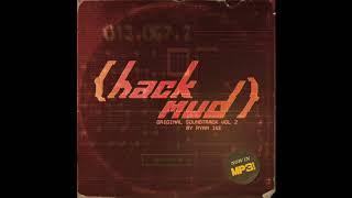 DDoS - Hackmud Vol. 2 Soundtrack