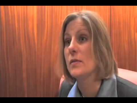 Aurora Party Girl Ald Stephanie Kifowit | Hypocrite-at-Large