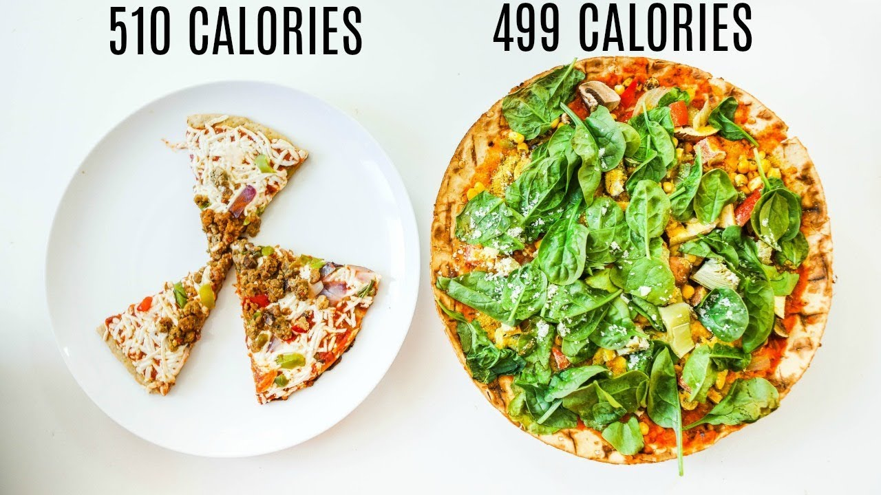 Image result for eat more calorie