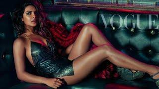 priyanka chopra Hot girl photoshot . Bra bikini sexy legs and something more