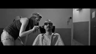 Pendrek & Bolest - Set za brijanje