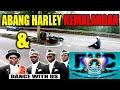 Dj Remix Coffin Dance  Reggae Lc Abg Harley Kemalangan   Mp3 - Mp4 Download