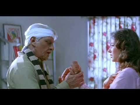Kamal Haasan Indian Movie Whatsapp Status Download