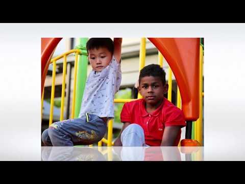 PLAYTIME PARQUES Y JUEGOS INFANTILES PANAMA