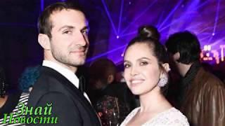 Свадьба бывшей жены Абрамовича -Даши Жуковой - прошла в Париже в строжайшей секретности...