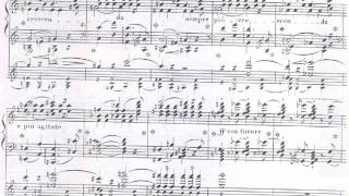 """Play Symphonie Fantastique For Orchestra (""""Episode De La Vie D'un Artiste...en Cinq Parties""""), H.48 (Op. 14)"""