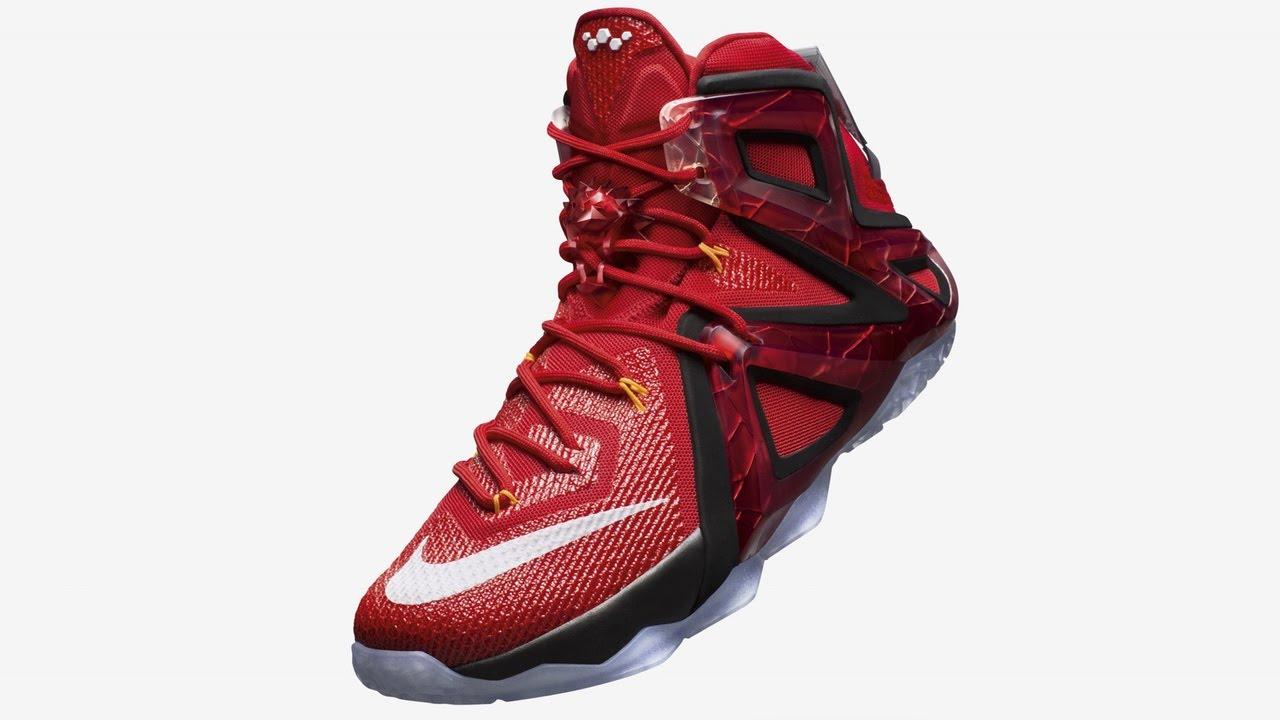 separation shoes 3c8c8 6645e Nike Basketball Elite Collection, Jordan 13 Low
