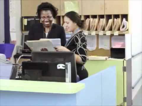 RYAN/Chelsea-Clinton Community Health Center