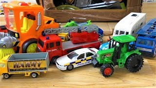 UNBOXING AND REVIEW 180 USED TOY CARS FROM EBAY. PART 3