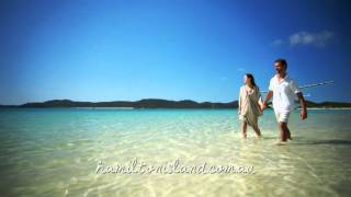 A Romantic Escape On Hamilton Island Thumbnail