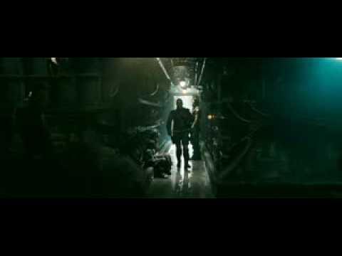 Download Terminator Salvation (2009) Official Movie Trailer HD