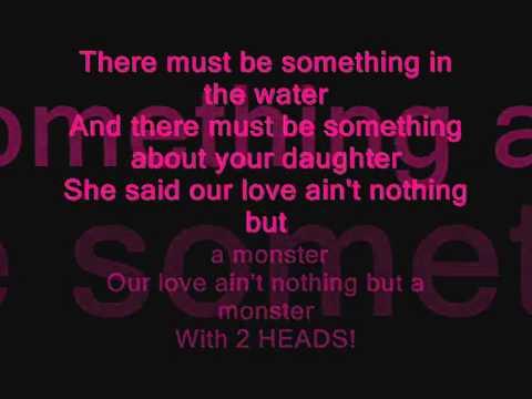 Coleman Hell - 2 Heads Lyrics | Musixmatch