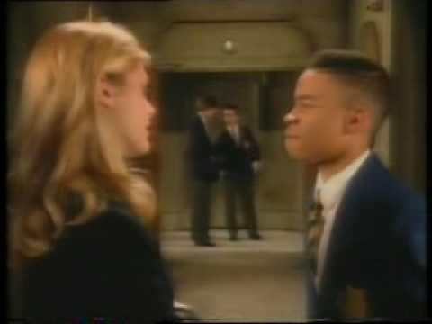 Chris Cross Series 1993 Episode part 33