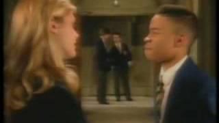 Chris Cross Series (1993) Episode part 3/3