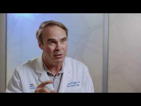 Percutaneous Lapidus Surgery – Minimally-Invasive Bunion Removal