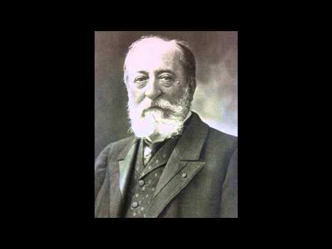 Op. 25, Orient et Occident for orchestra - Camille Saint-Saëns - United States Marine Band