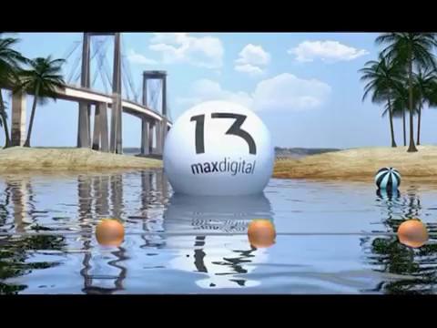 CABALGATA SUMMER TRAVEL PROG 3  28-01-2017