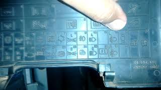 Gambar cover Os faróis não funcionam