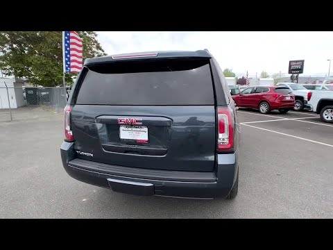 2019-gmc-yukon-reno,-carson-city,-lake-tahoe,-northern-nevada,-roseville,-nv-kr341994