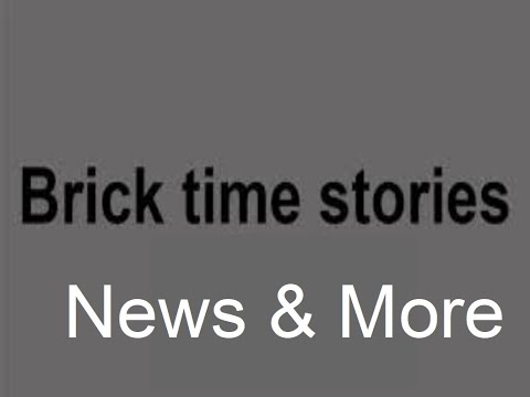 Brick times stories: News & More