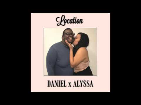 "Khalid's ""Location"" Cover with Alyssa Parker"