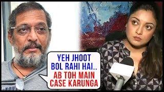 rahul gandhi speech today