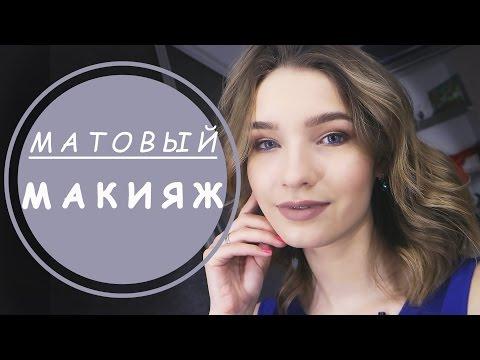 татьяна владимировна тихомирова знакомства