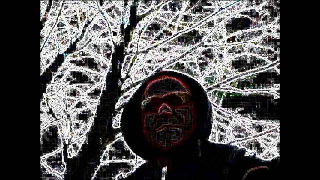 Download Pessoa3Guitar-Village Idiot 2.avi