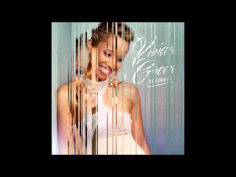 Vivian Green - Anything Out There (2012)