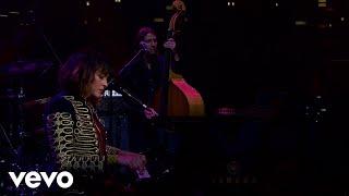 Norah Jones - Sleeping Wild