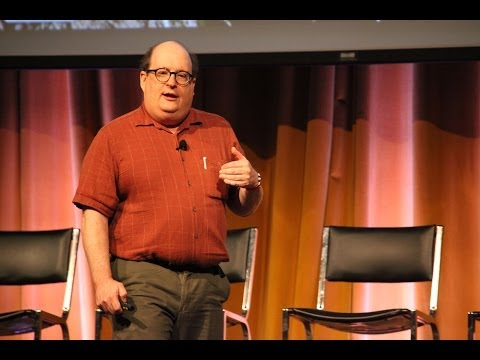 Jared Spool on Using the Kano Model to Build Delightful UX