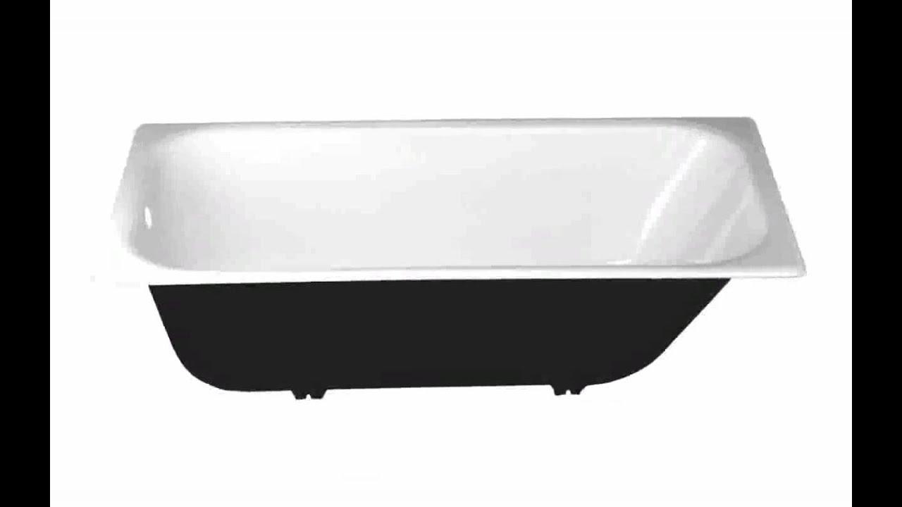 Меня больше всего расстроило что ванна leroy прямая 170x70 за год настолько уже исцарапанная на дне, что такое чувство что каждый день рота.