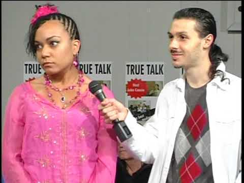 Psychic Show True Talk Full Episode