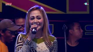 Download Lagu TRIAS MUSIK EVA AQUILA MEMANDANGMU RUMAH DINAS RUTAN JEPARA mp3