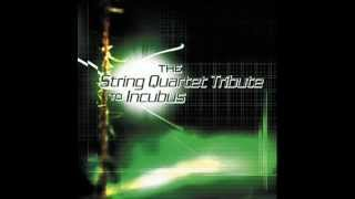 Download Wish You Were Here - String Quartet Tribute to Incubus - Vitamin String Quartet MP3 song and Music Video