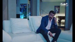 ضربة معلم | جابر اتفاجئ بفيديو لصلاح وهو في بيته قبل ما مراته تتقتل بلحظات!