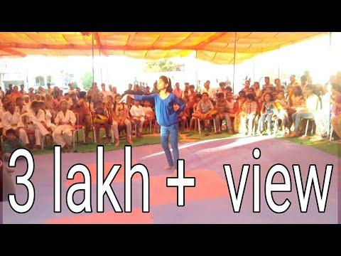 Jalebi Juda Haryanvi Super Hit Song
