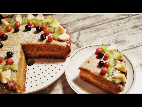 Безглютеновая выпечка в мультиварке рецепты с фото
