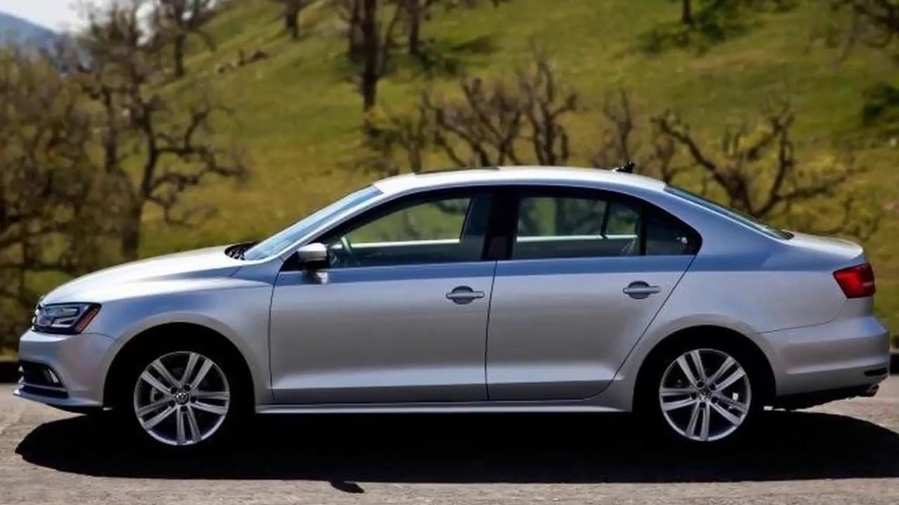 Hot News 2017 Volkswagen Jetta Reviews You