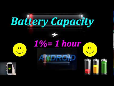 Wipe Battery State..