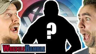 Impact Wrestling Star DEBUTS In WOS Wrestling! WOS Wrestling Episode 9 Review!