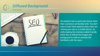 Features You Must Include In Your Next SEO Utah Strategy
