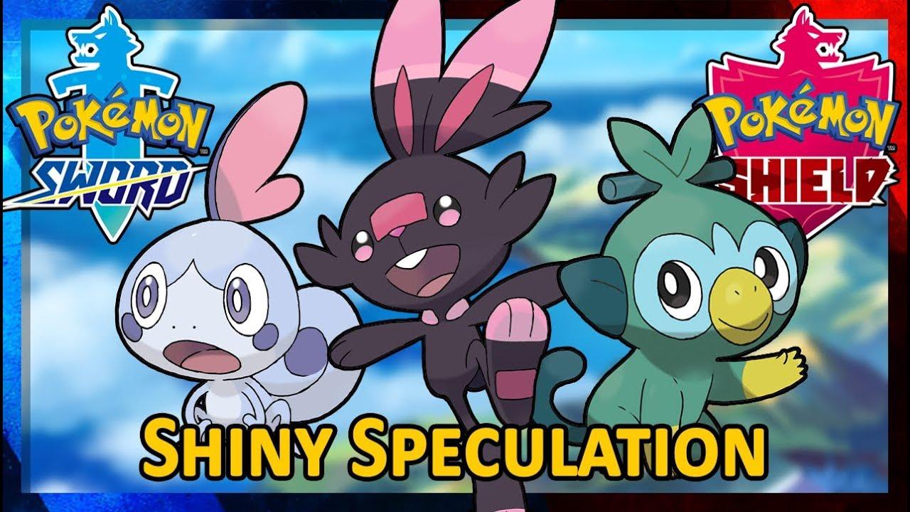 Grooky Shiny – I got shiny grooky after 417+ eggs!!!!