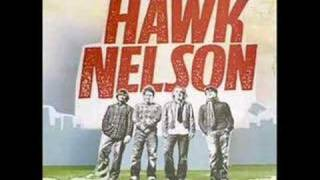 right here by hawk nelson