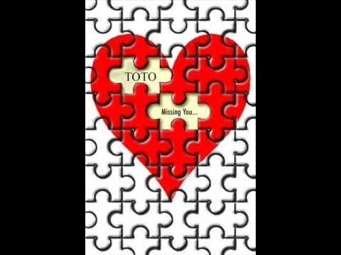 ♥♥♥ Ghayeb 3any leh - Fadel shaker ♥♥♥