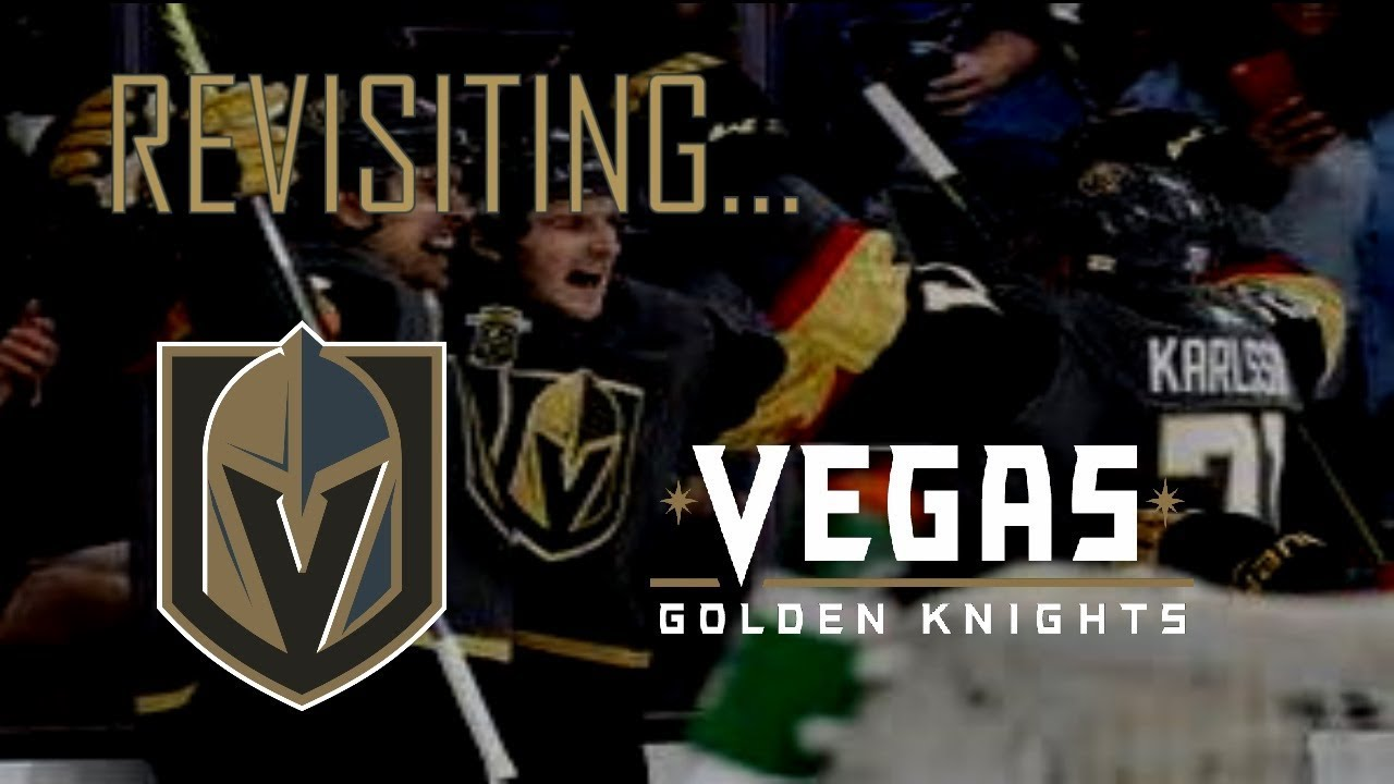 revisiting-the-vegas-golden-knights